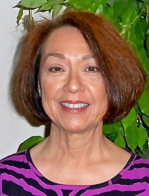 Chiyomi Yoshida